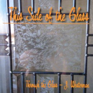 This Side of the Glass (MP3)