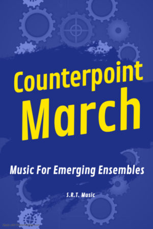 Counterpoint March