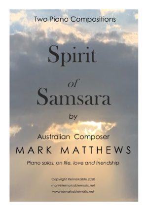 Spirit of Samsara
