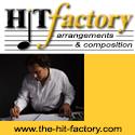 hit factory logo 125 125